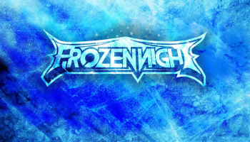 Koncert: Frozen Night, Void Of Sypathy, Psycho Visions